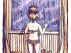 cover_20140915