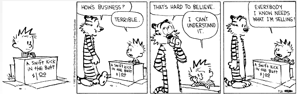 calvin-und-hobbes-swifty-kick-in-the-butt