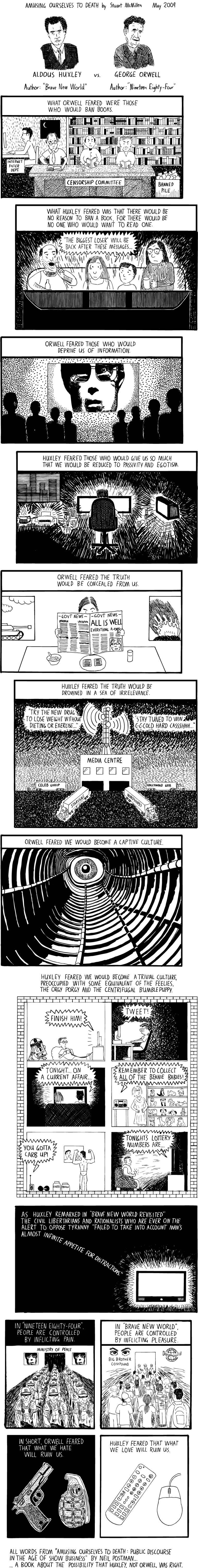huxley-orwell-amusing-ourselves-to-death