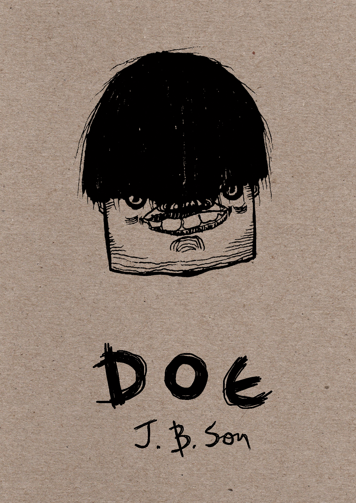DOE_cover_1748x1240px