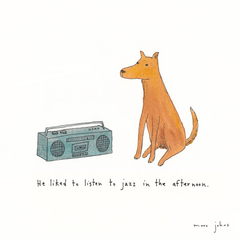 dog-with-boombox-470