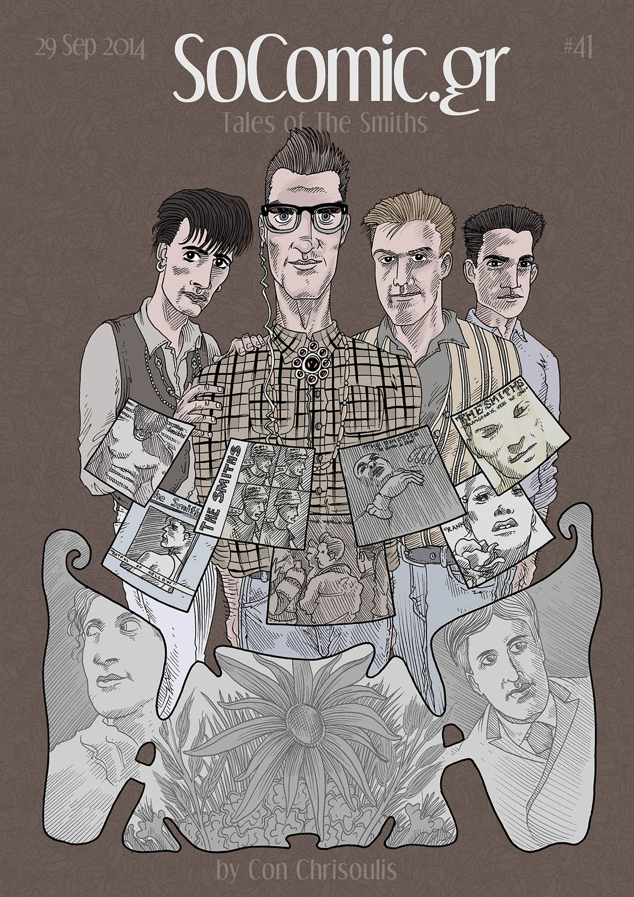 Smiths_NewYorker_SoComic_Cover_41