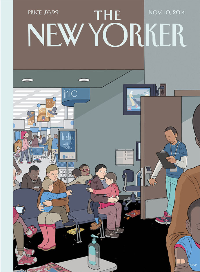 CoverStory-Protocol-Chris-Ware-690-938
