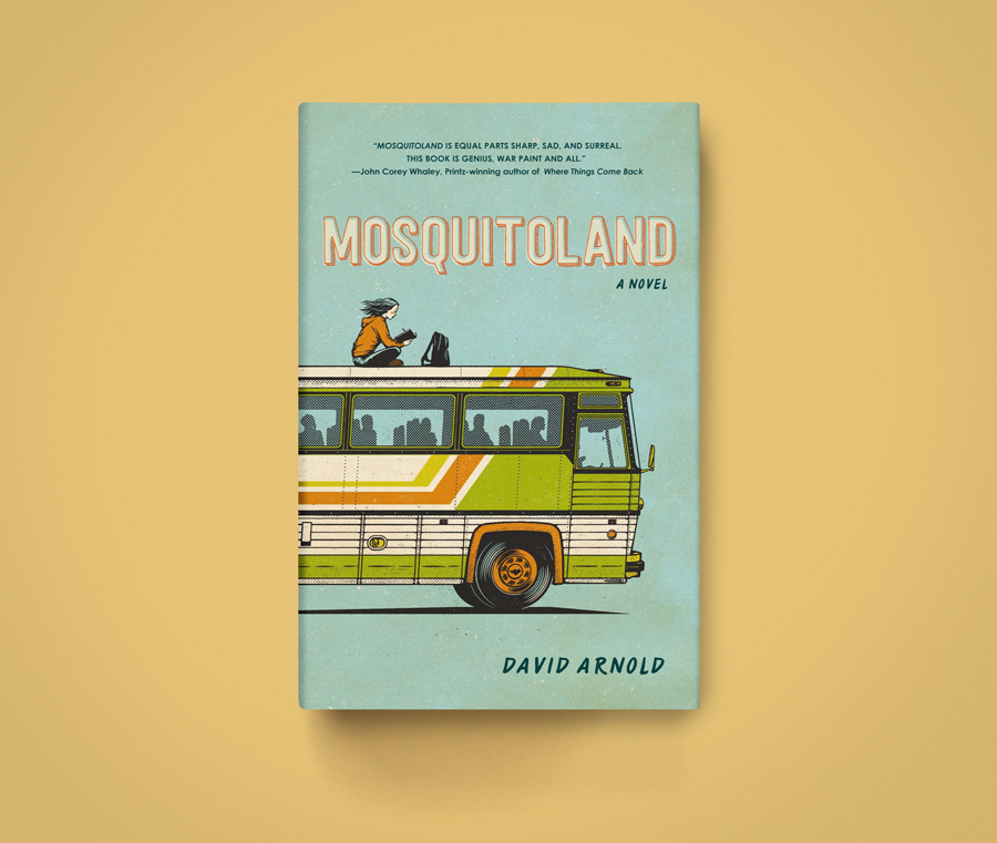 Mosquitoland-Cover-flatlay