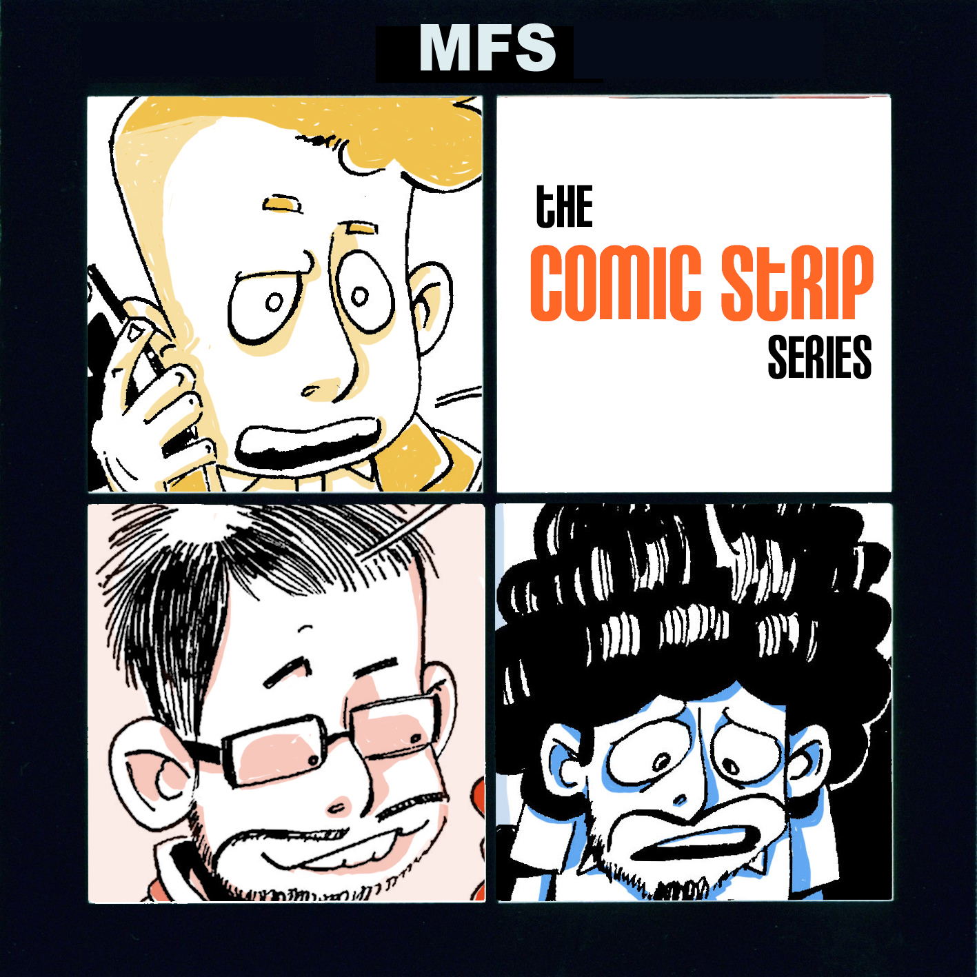 mfs teaser socomic final