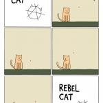 rebelcat
