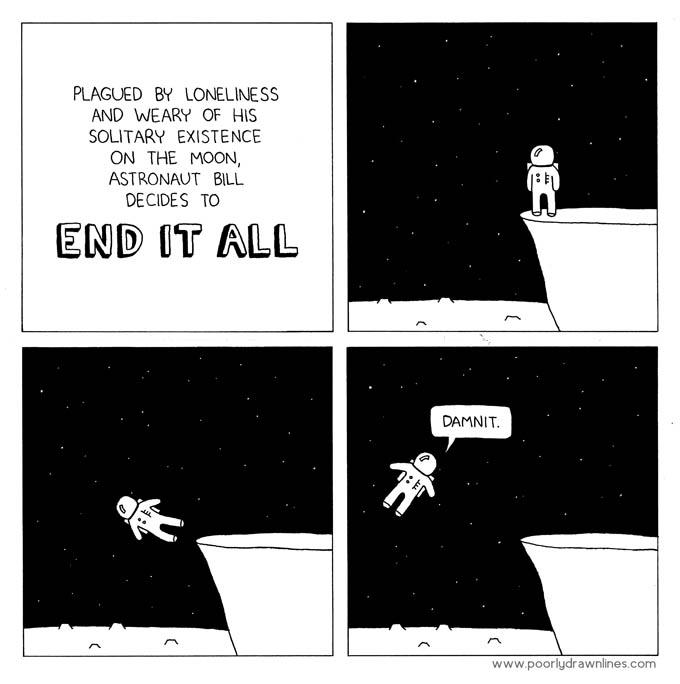 astronaut-bill-III