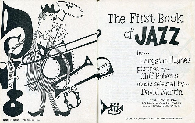 langstonhughes_firstbookofjazz2