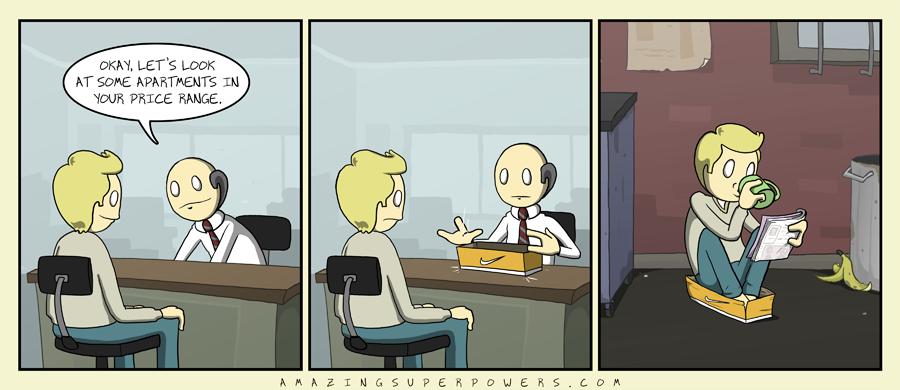 2013-02-13-Renting