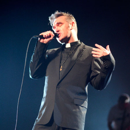 Morrissey_priest_2004