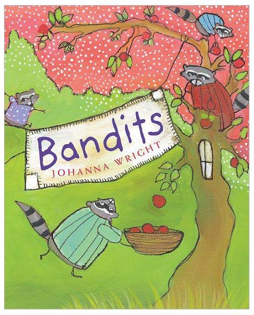 banditscover