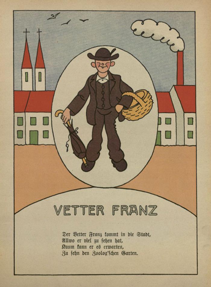 02-Lustiges-Kinderbuch-illus-Ernst-Seifert_900