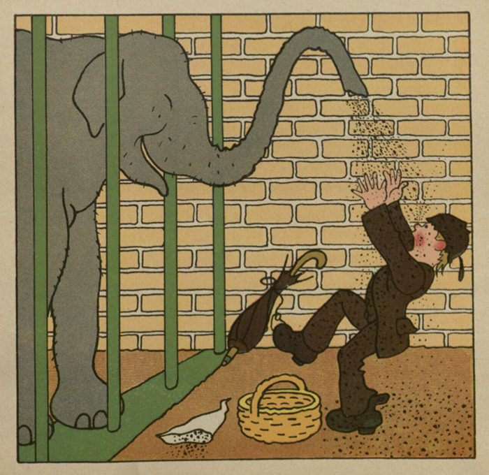 04-Lustiges-Kinderbuch-illus-Ernst-Seifert_900