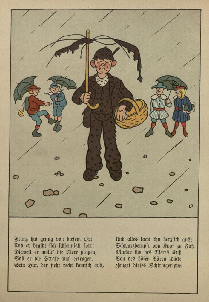 06-Lustiges-Kinderbuch-illus-Ernst-Seifert_900