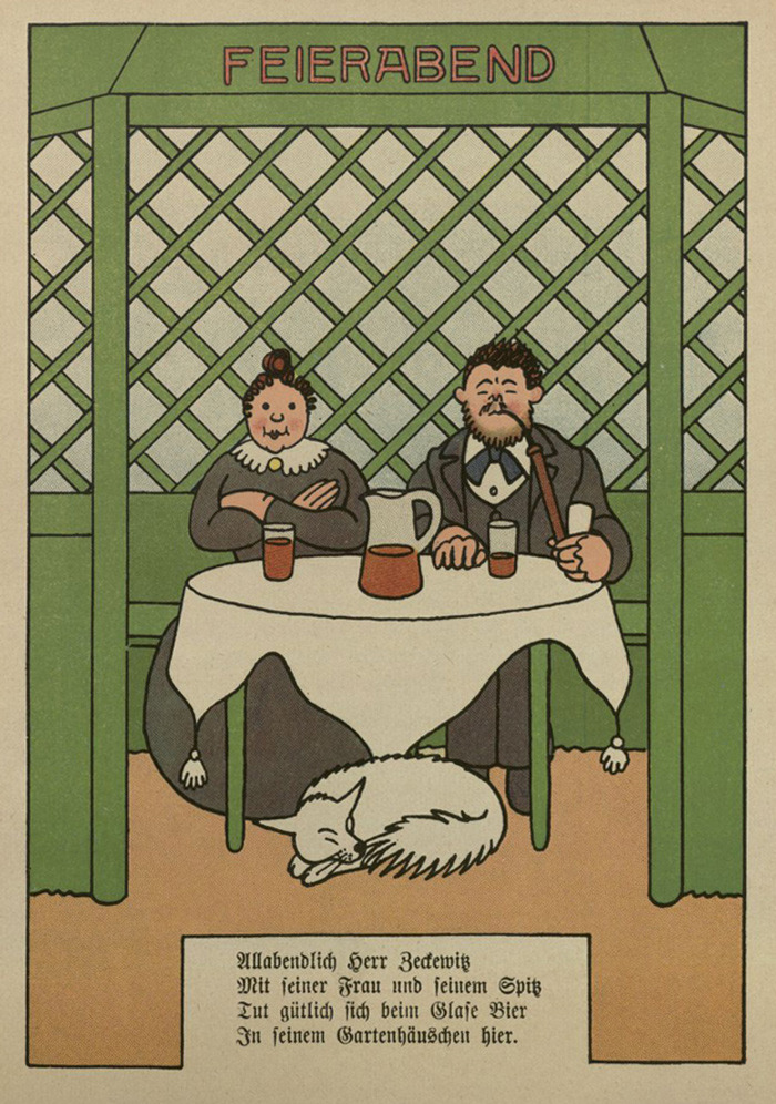07-Lustiges-Kinderbuch-illus-Ernst-Seifert_900