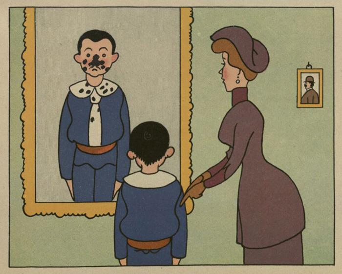 13-Lustiges-Kinderbuch-illus-Ernst-Seifert_900
