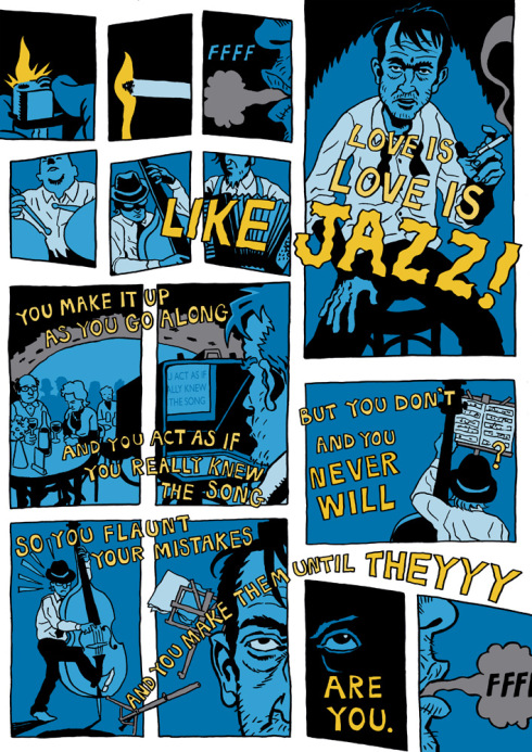 jazz_12