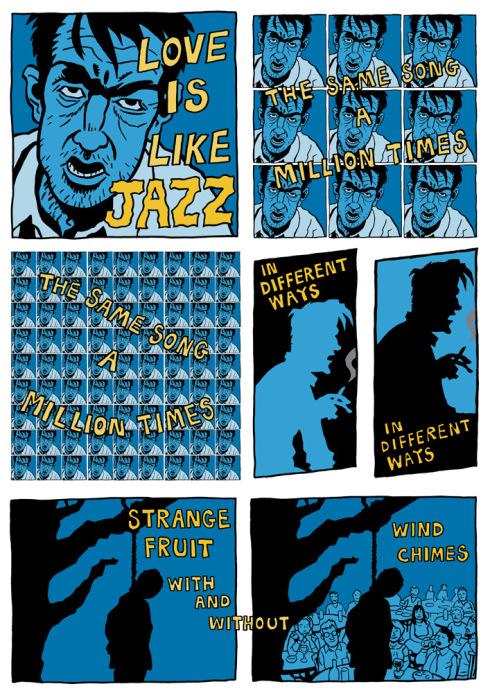 jazz_22