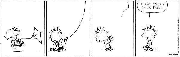 kites-free