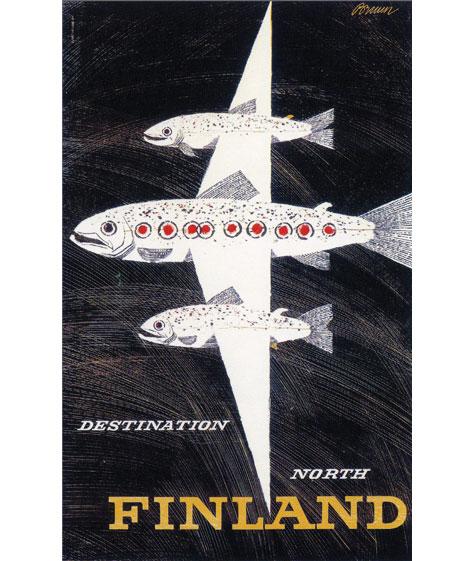 vintagetravelposter-finland GE-1