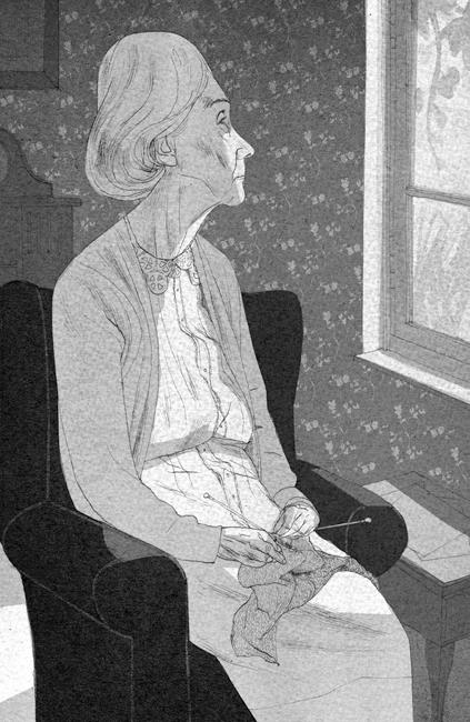 Miss Marple1