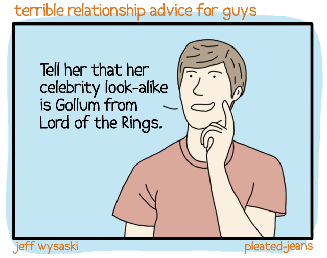 Terrible-Relationship-Advice-for-Guys6