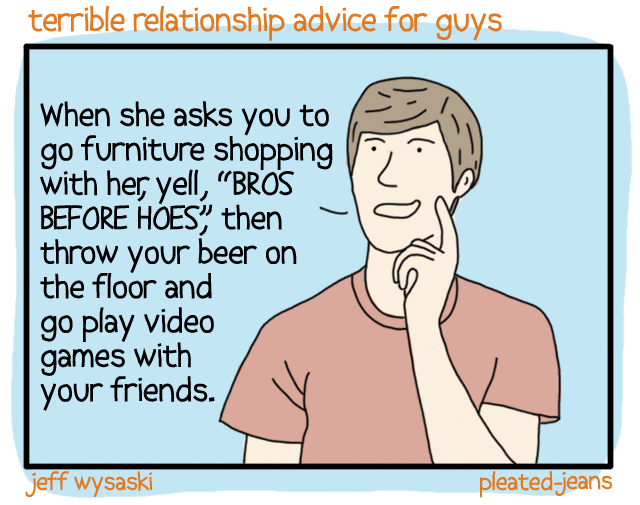 Terrible-Relationship-Advice-for-Guys8