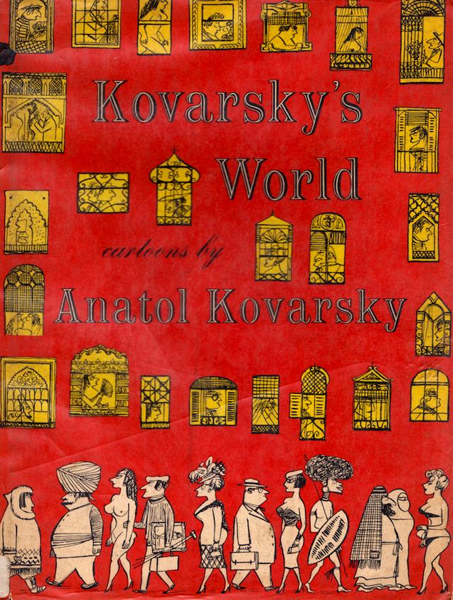 kovarsky 1