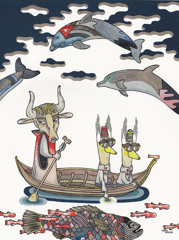 bullboatdolphinsweb