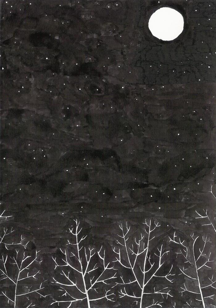august moon_
