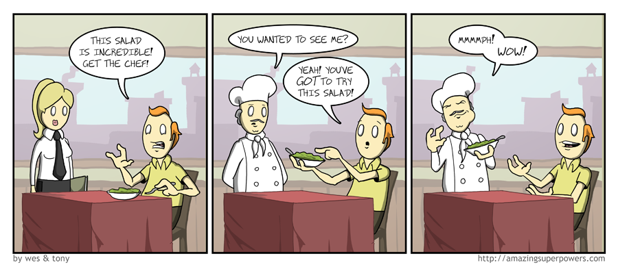 2013-08-26-The-Chef