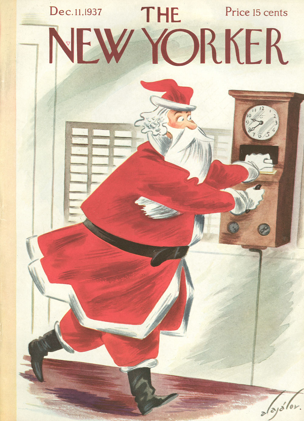 1937_12_11_Aladjalov_Santa