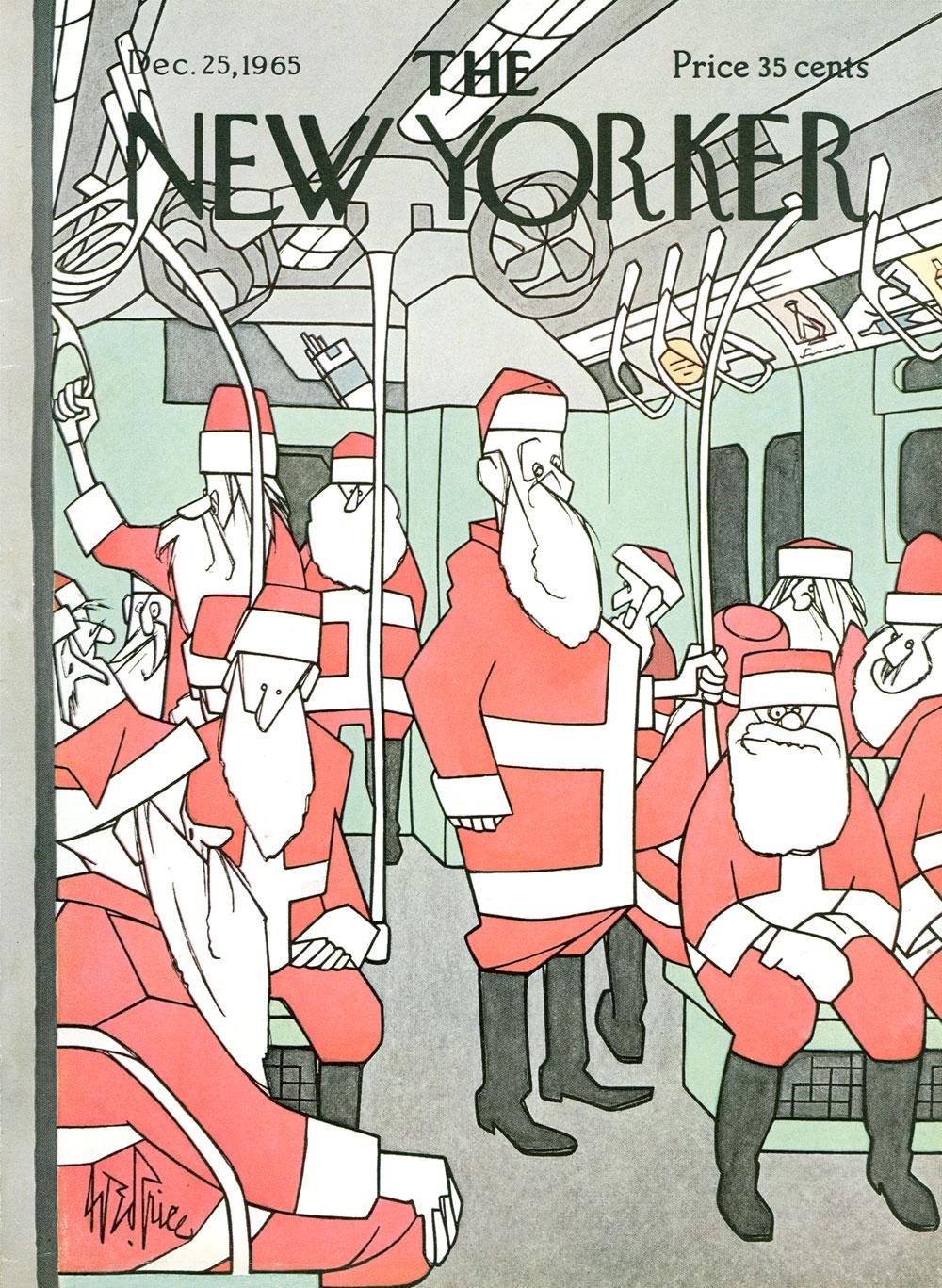 1965_12_25_Price_Santas