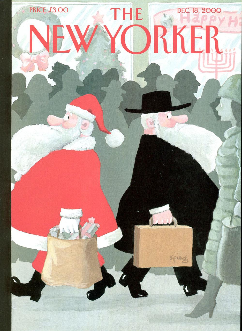 2000_12_18_Spiegelman_Santa