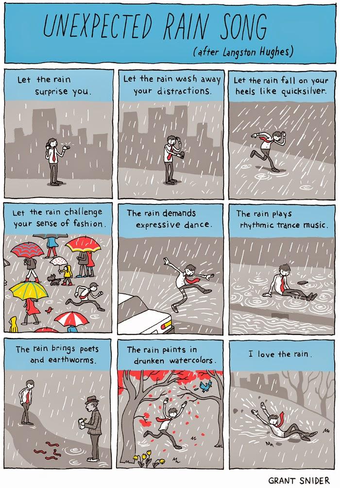 rainsong-blog