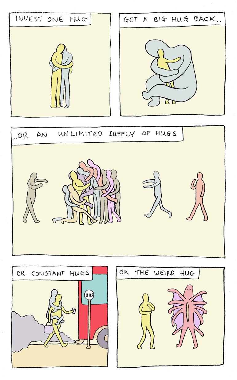 Invest-one-hug-1