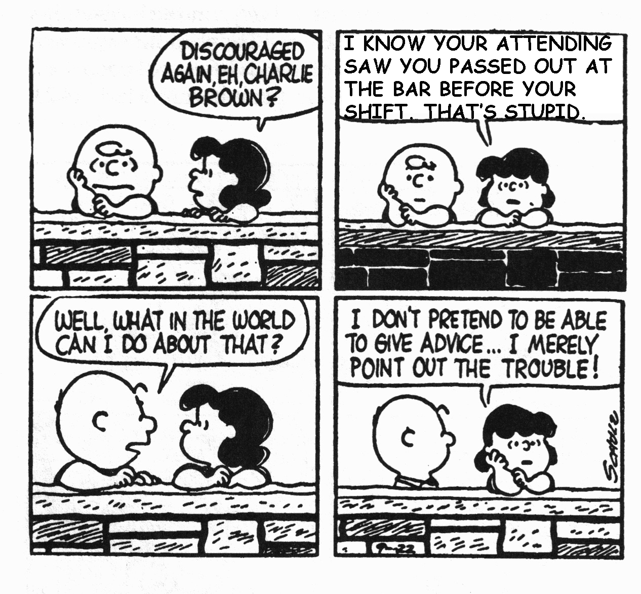 peanuts21