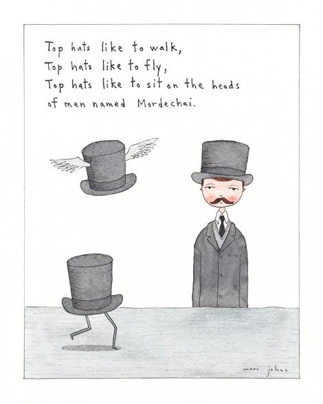 top-hats-like-to-walk-470