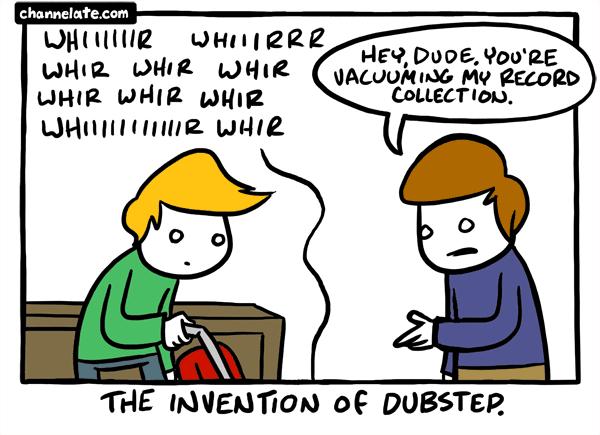 2012-01-16-vscuum