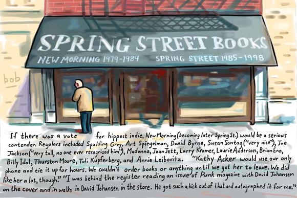 Eckstein-bookstores-580-03