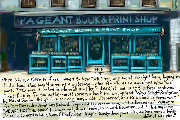 Eckstein-bookstores-580-04