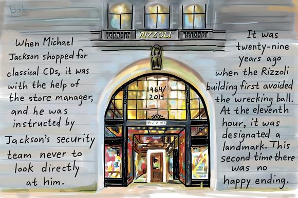 Eckstein-bookstores-580-07