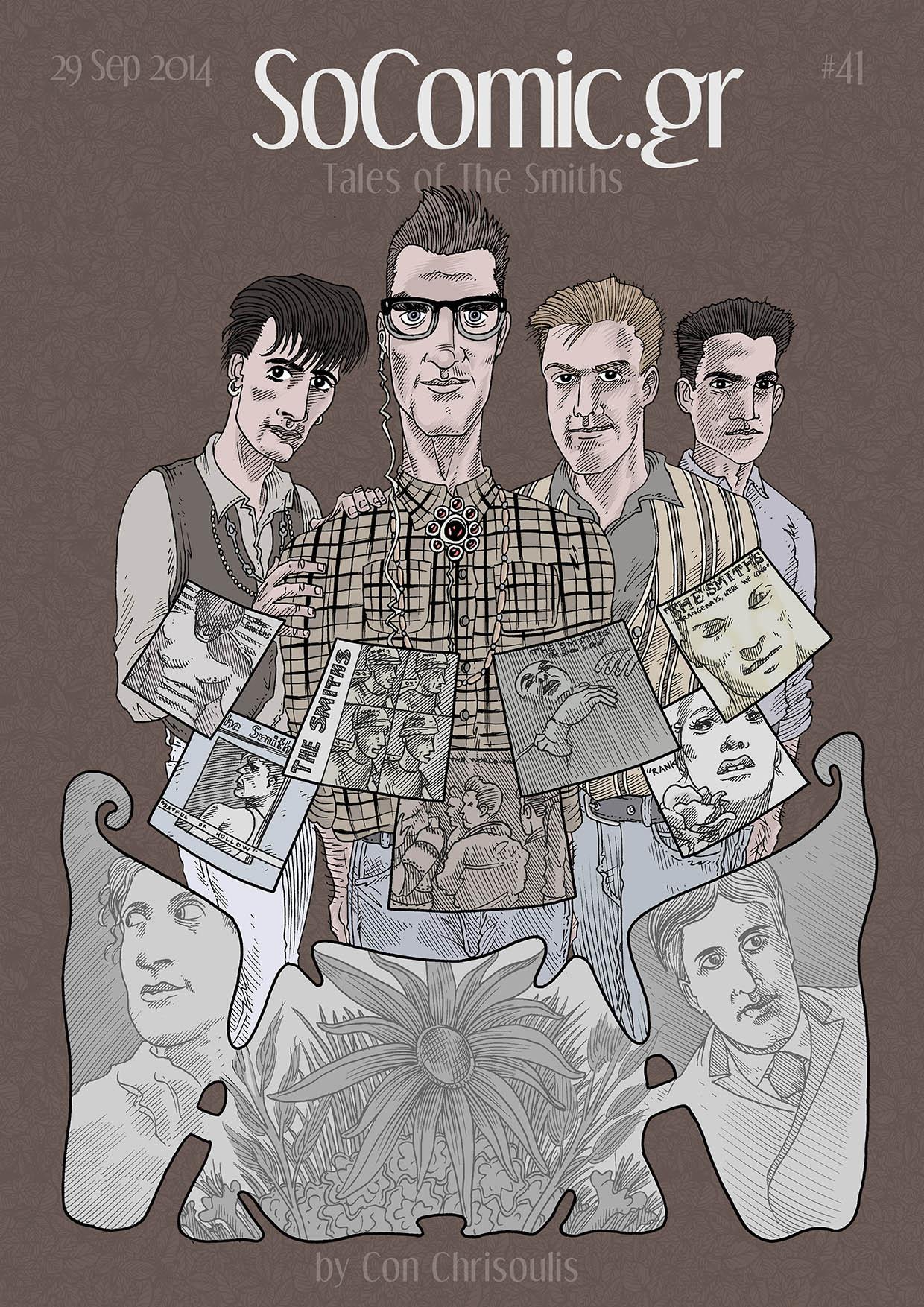 Smiths_NewYorker_SoComic_Cover_41