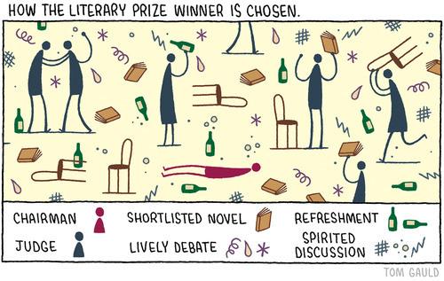 literary-prizes-tom-gauld