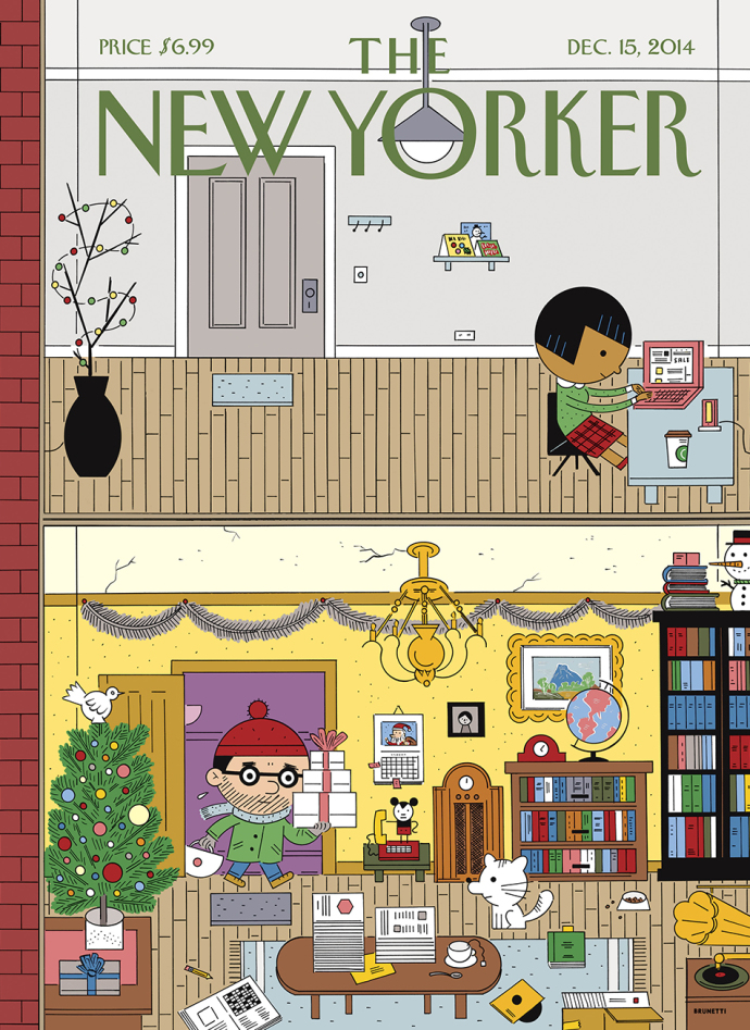 CoverStory-High-and-Low-Ivan-Brunetti-690-947-05175106