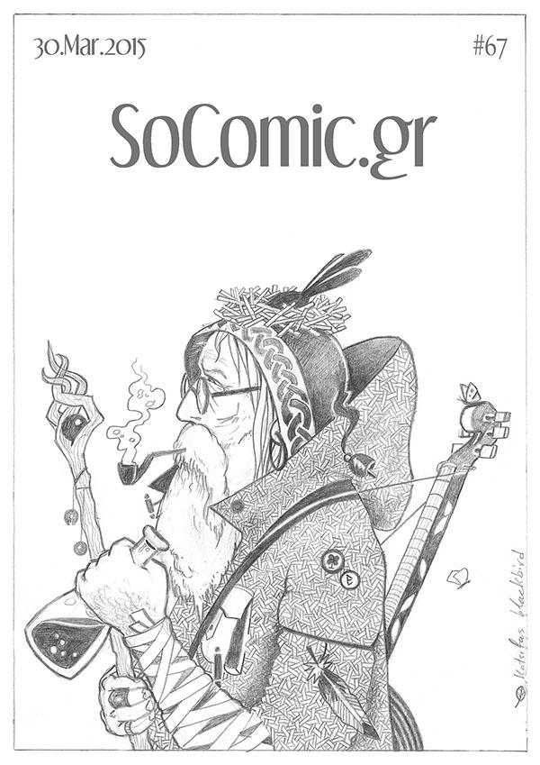 socomic_cover_ioannou_600px