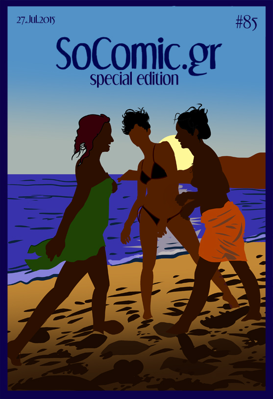 cover_summergirls
