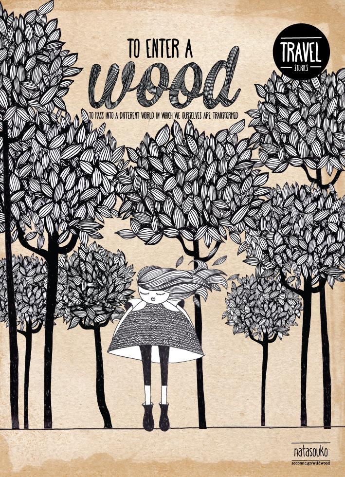 woodFinal