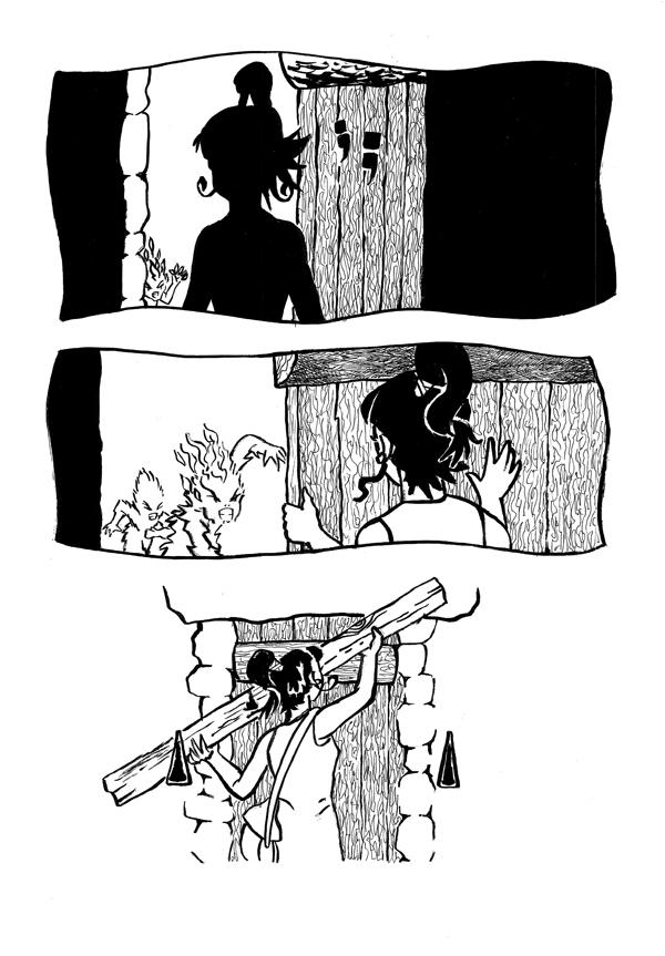 ΣΕΛΙΔΑ 8