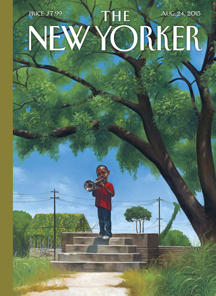 CoverStory-Second-Line-Nelson-690-947-14172401